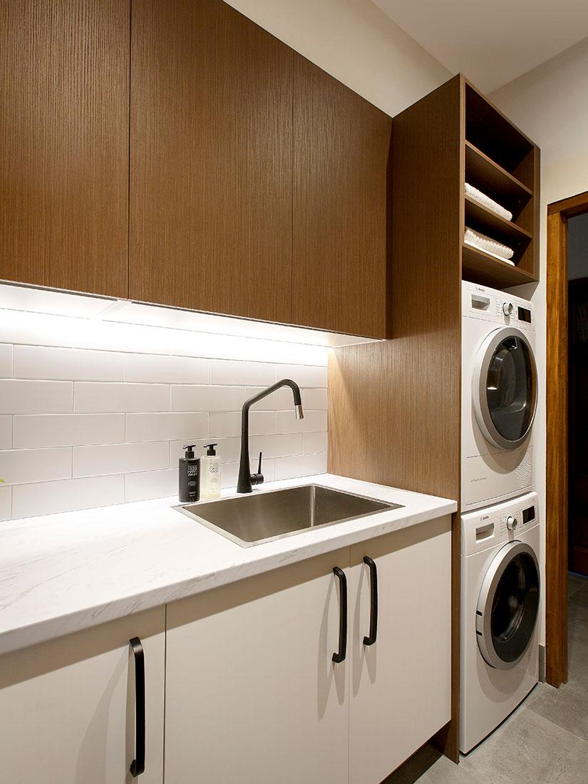 Laundry Design Amp Renovation Laundry Room Ideas Freedom