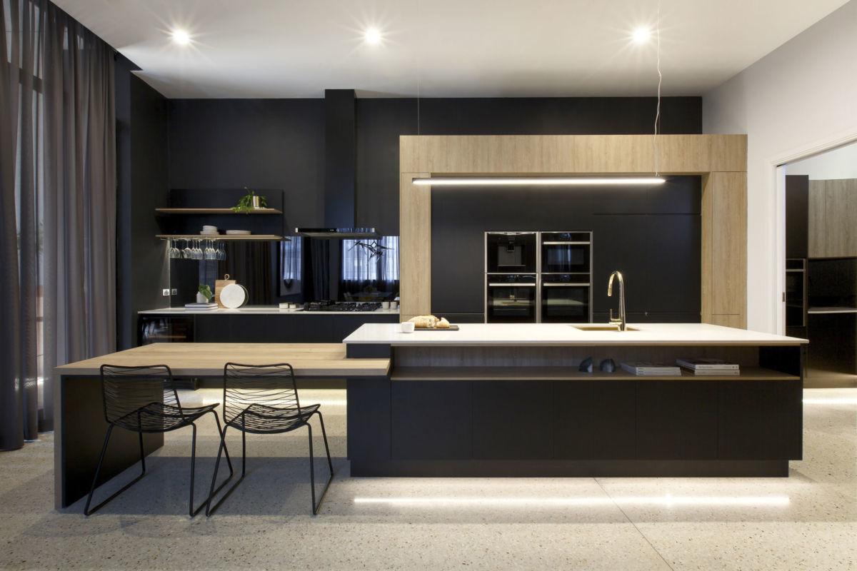 Kitchen Trends To Watch In 2020 Freedom Kitchens