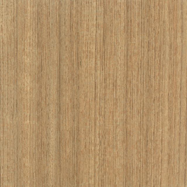 Prime Oak Woodmatt