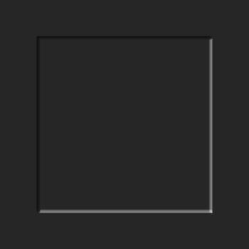 Cabinetry: Sierra Black Matt