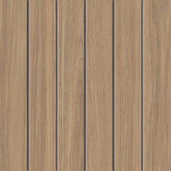 Cabinetry: Vera Prime Oak