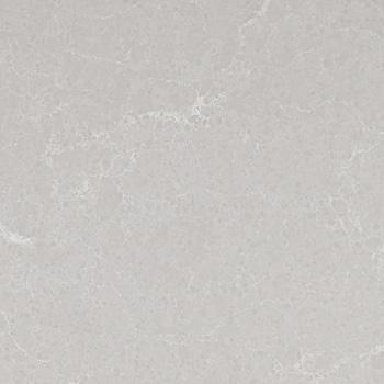 Benchtop: Caesarstone® Alpine Mist<sup>TM</sup>