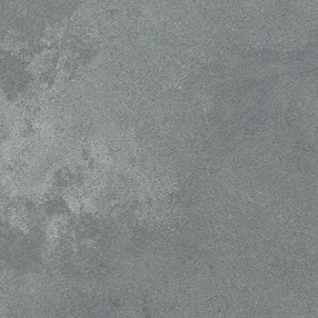 Benchtop: Caesarstone® Rugged Concrete<sup>TM</sup>