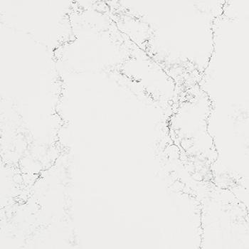 Benchtop: Caesarstone® Empira White<sup>TM</sup>