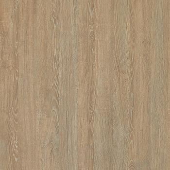 Cabinetry: Impressions Rural Oak Chalk