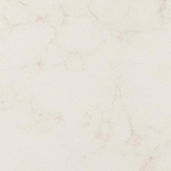 Benchtop: Caesarstone® Frosty Carrina™