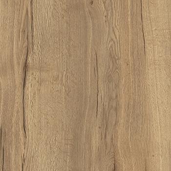Benchtop: Natural Halifax Oak